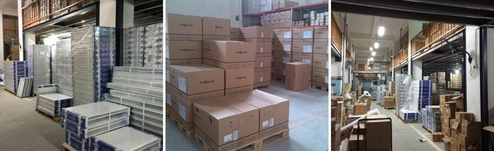 """无锡美亿冷暖设备工程有限公司成立于2011年,是一家专业提供舒适家居整体解决方案的产品服务商,集咨询、销售、设计、施工、售后服务于一体,为用户提供全面的中央空调、中央采暖、中央循环热水、空气处理等功能的舒适集成系统,以完善的整体系统解决方案,为用户营造健康、舒适、温暖、环保、节能的舒适生态家居环境。以实际行动支持国家""""节能减排""""的政策。  公司成立以来,以诚信为本、创造和谐的经营理念,以与时俱进、以人为本的设计理念,以力求完美、欲达顶峰的施工理念,以""""永远做客户的服务"""