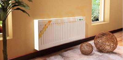 选用地暖不是消费,而是对家庭健康的投资