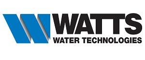 德国进口沃茨分集水器