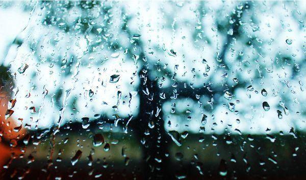 梅雨季来袭丨大金教你如何优雅度过